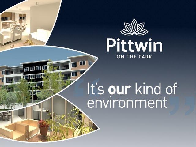 21 Pittwin Rd North, Capalaba, Qld 4157