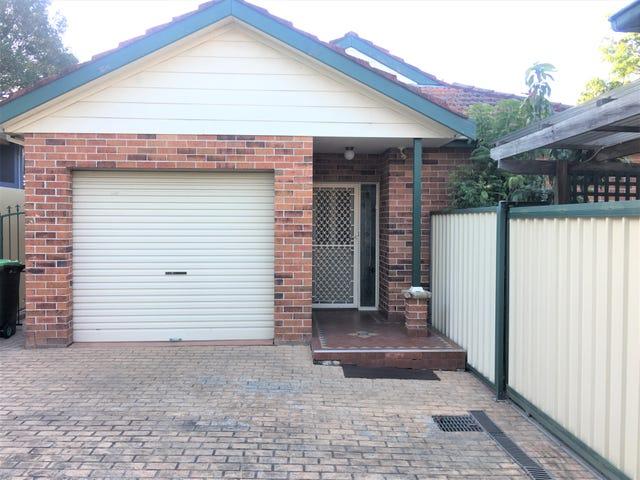 41B ARTHUR STREET, Strathfield, NSW 2135
