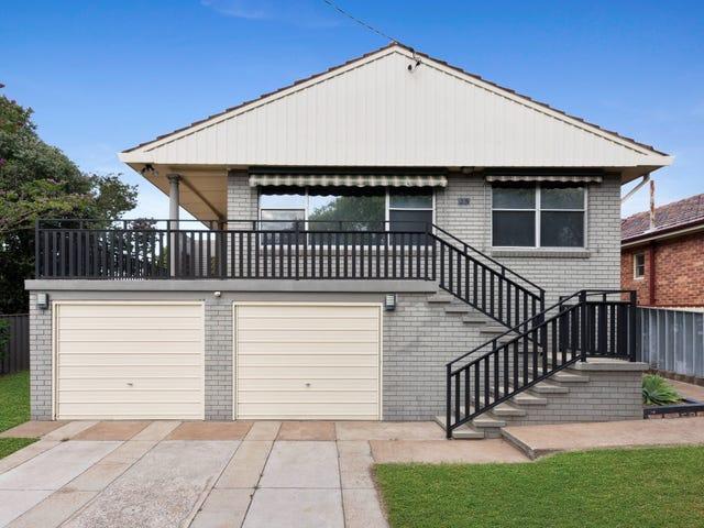 25 Edward Street, Tenambit, NSW 2323
