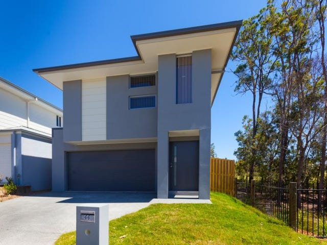 66 Synergy Drive, Coomera, Qld 4209