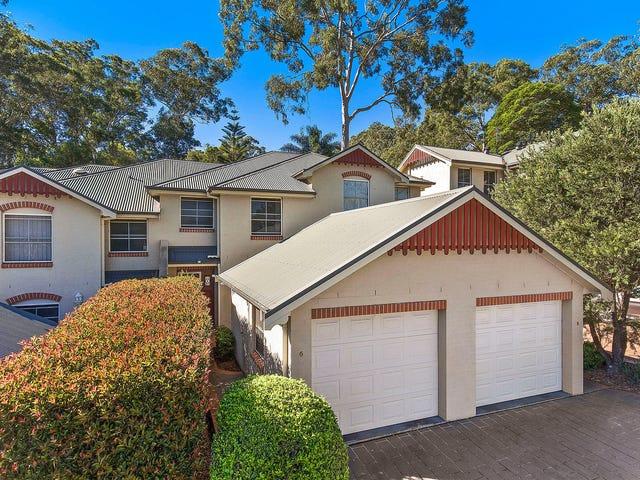 6/11 Berrys Head Road, Narara, NSW 2250