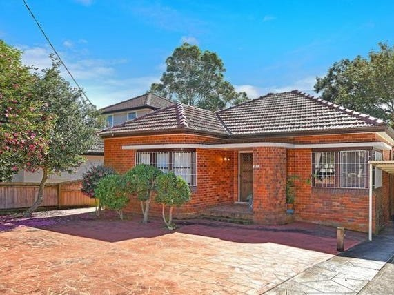 153 Fullers Road, Chatswood West, NSW 2067