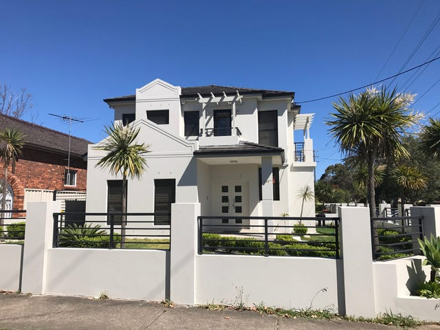 103 Highgate Street, Bexley, NSW 2207