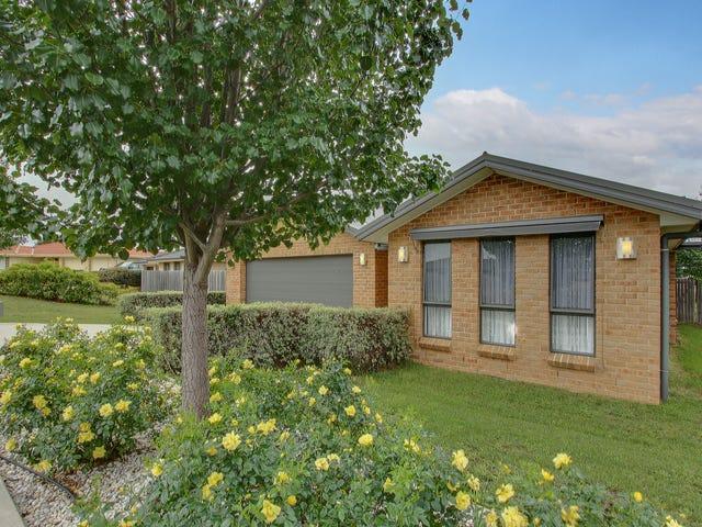 1 Carroll Place, Goulburn, NSW 2580