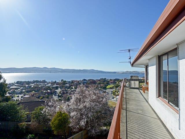 12a Ascot Avenue, Sandy Bay, Tas 7005