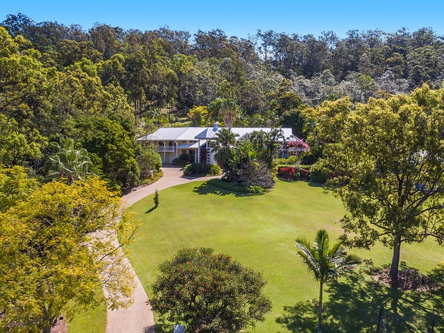 25 Bunratty Street, The Gap, Qld 4061