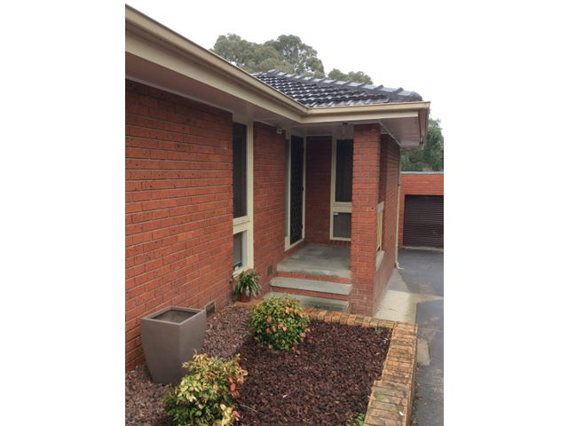 43 Wetherby Road, Doncaster, Vic 3108