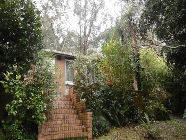 15 Edith Court, Mount Dandenong, Vic 3767