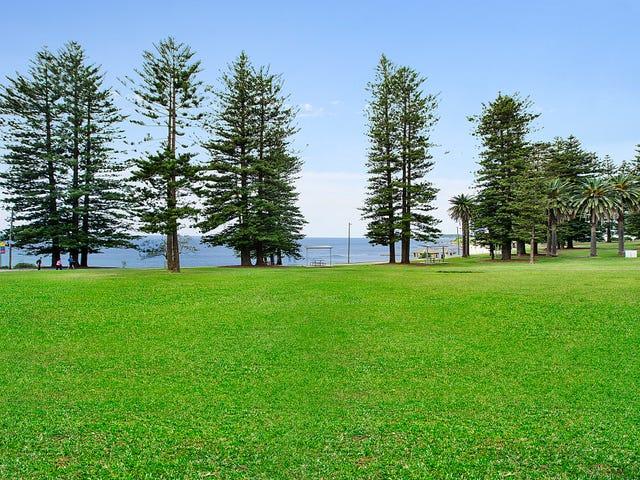 21 Coast Avenue, Cronulla, NSW 2230