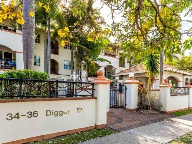 14/34-36 Digger Street, Cairns North, Qld 4870