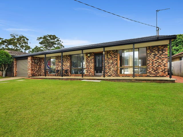 5 Mayworth Ave, Port Macquarie, NSW 2444