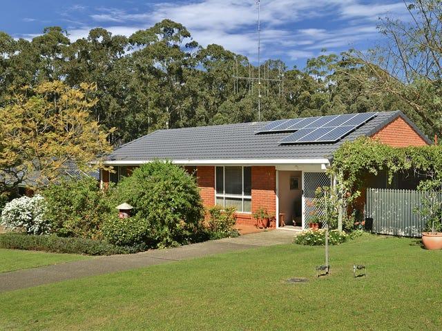 39 Cedar Close, Wauchope, NSW 2446