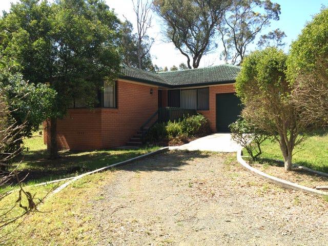 139b Moira Park Road, Morisset, NSW 2264