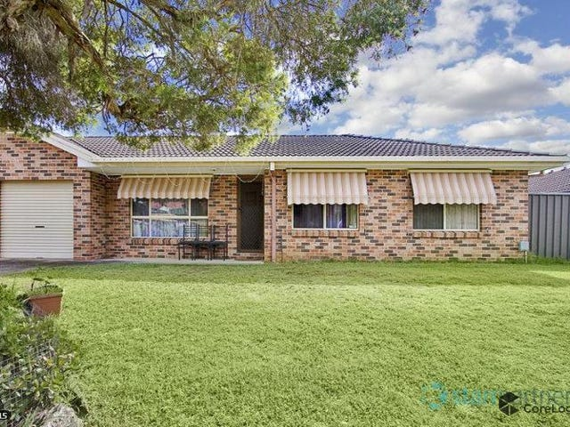 1/2 Guardian Cres, Bligh Park, NSW 2756