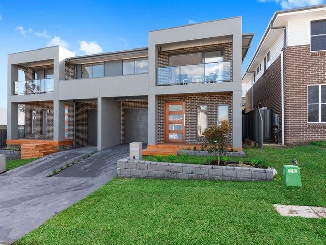 3b Lustre Street, Cobbitty, NSW 2570
