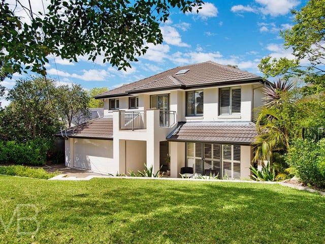 1 Bolwarra Avenue, West Pymble, NSW 2073