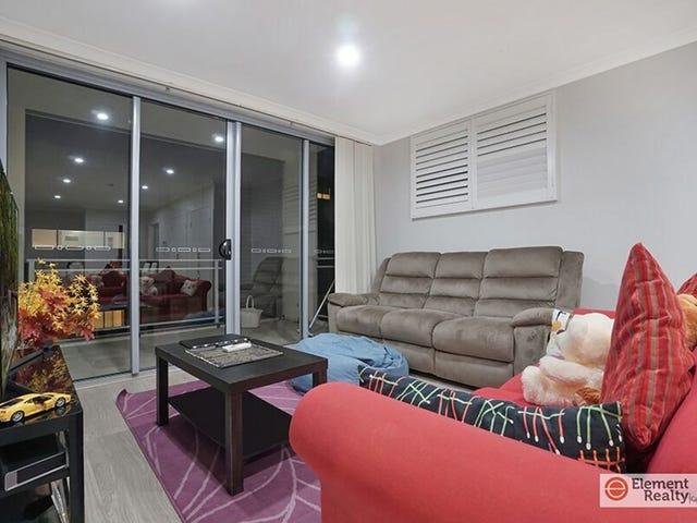 104/239-243 Carlingford Road, Carlingford, NSW 2118