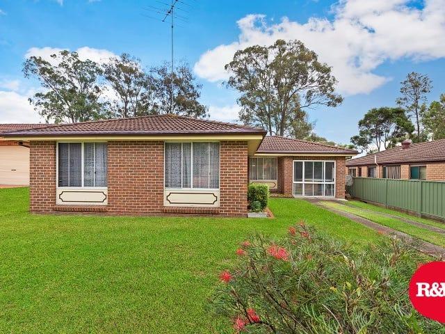 12 Hilsden Street, Rooty Hill, NSW 2766