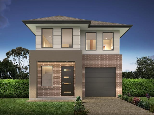 1272 WOLLEMI CIRCUIT, Gregory Hills, NSW 2557