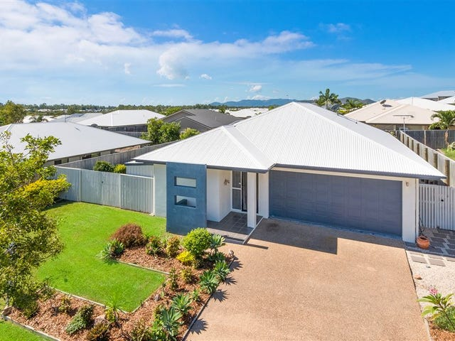 3 Yanooa Court, Bushland Beach, Qld 4818