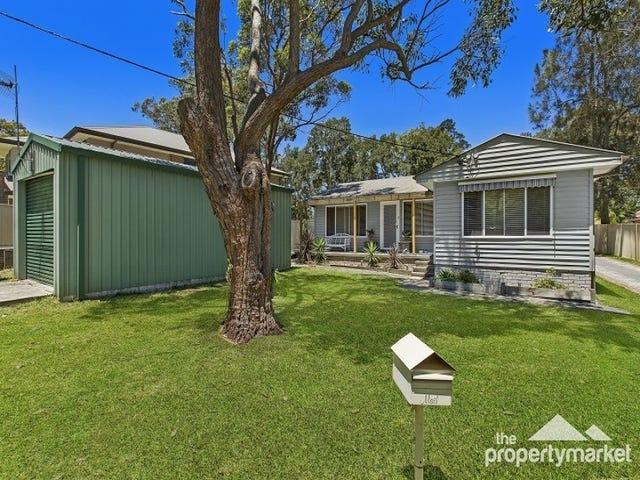 20 Moola Road, Buff Point, NSW 2262