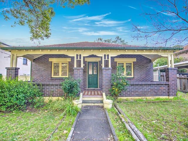 4 Fraser Street, Homebush, NSW 2140