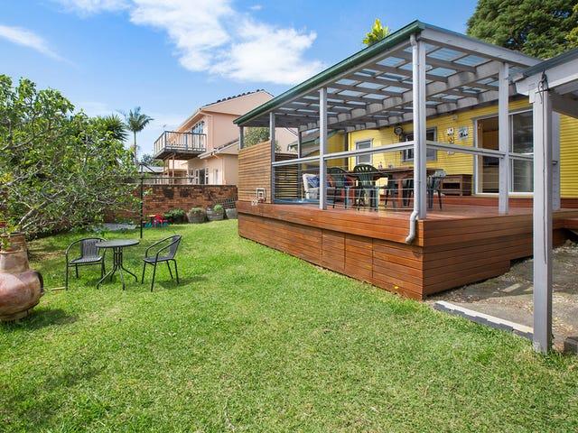 564 Warringah Road, Forestville, NSW 2087