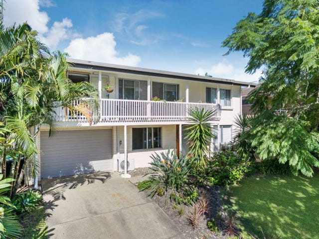 15 Canowie Road, Jindalee, Qld 4074