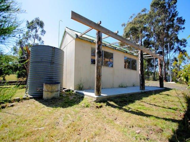 467 Abels Bay Road, Abels Bay, Tas 7112