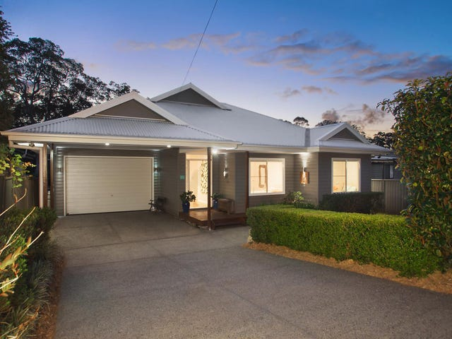 29 Ivy Avenue, Chain Valley Bay, NSW 2259