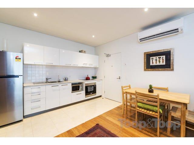 205/33 Frew Street, Adelaide, SA 5000