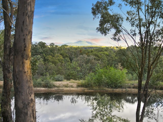 Lot 1 /439 Yandoit Creek Road, Yandoit, Vic 3461