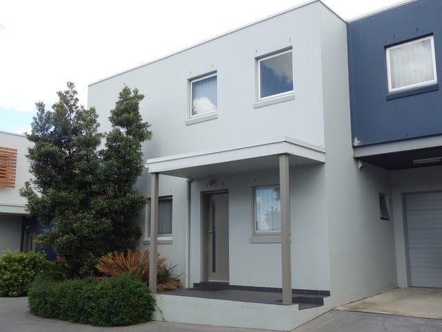5/186 Newbridge Road, Moorebank, NSW 2170