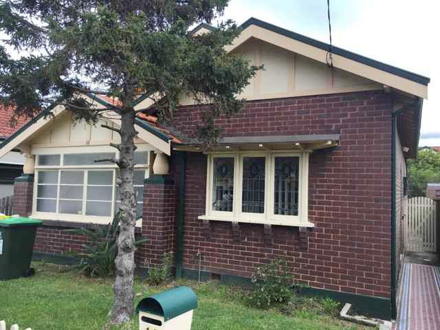 14 Page Avenue, Ashfield, NSW 2131