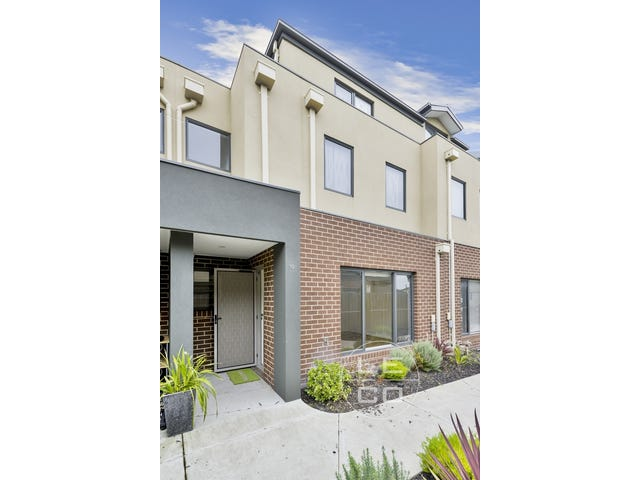 10/2-6 Hosken Street, Springvale South, Vic 3172