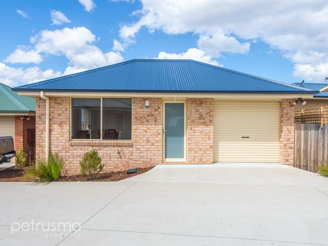 31/1684 Channel Highway, Margate, Tas 7054