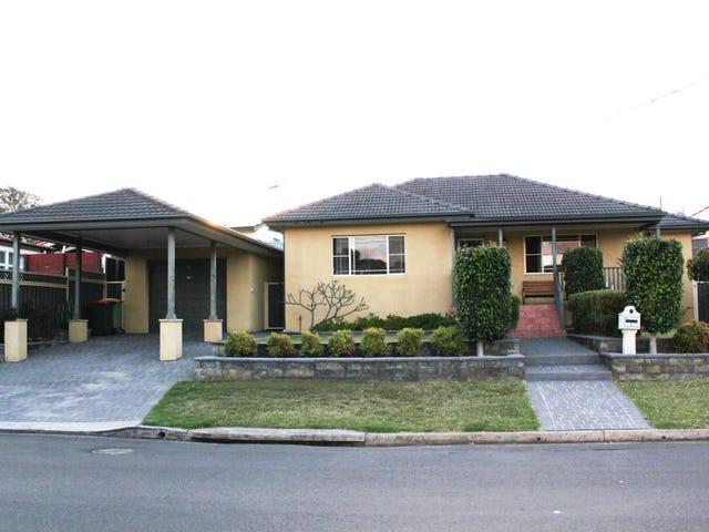 4 Tobys Blvde, Mount Pritchard, NSW 2170
