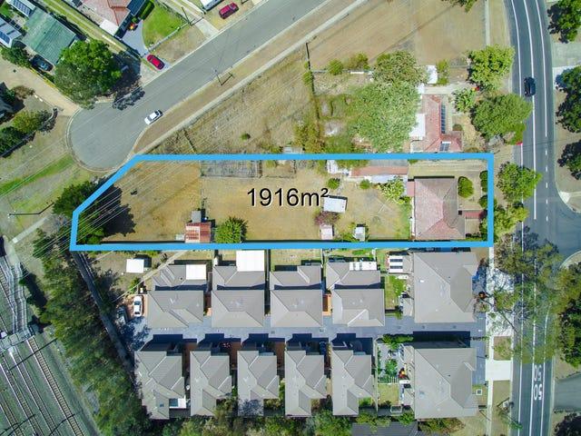 19 Carter Street, Seven Hills, NSW 2147