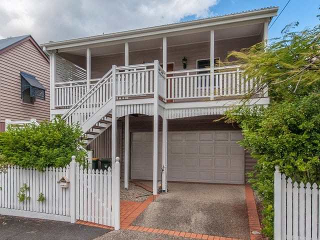 171 Arthur St, New Farm, Qld 4005