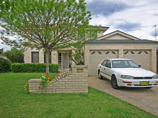 7 Hibernia Place, Harrington Park, NSW 2567