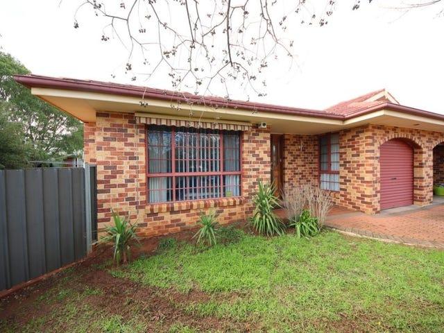6 St James Close, Dubbo, NSW 2830