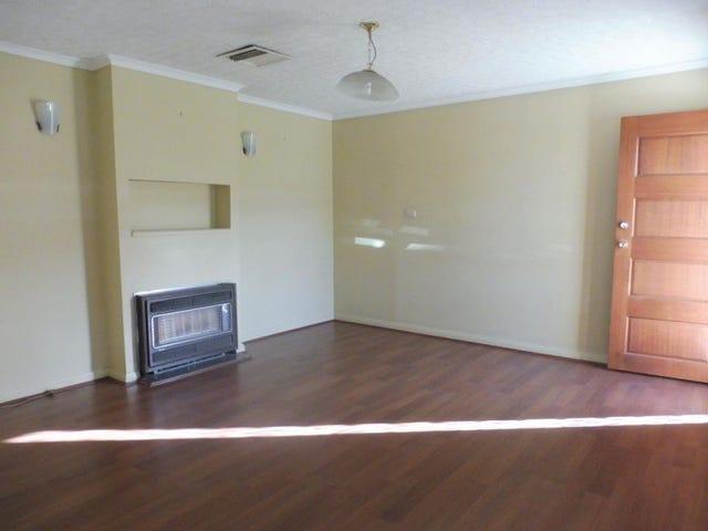 43 Waratah Street, Thomastown, Vic 3074