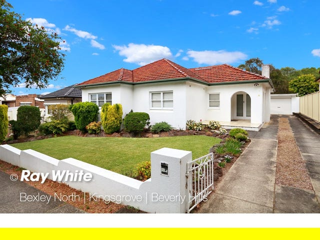 3 Warrawee Place, Beverly Hills, NSW 2209