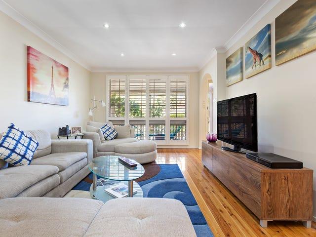 51 Andrew Thompson Drive, McGraths Hill, NSW 2756