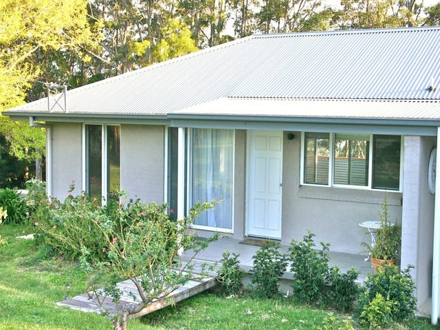 481a Woodhill Mountain Road, Berry, NSW 2535