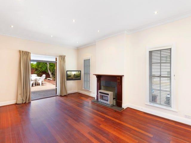 14 Canberra Street, Randwick, NSW 2031