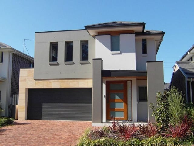 18 Brunner Court, Kellyville, NSW 2155