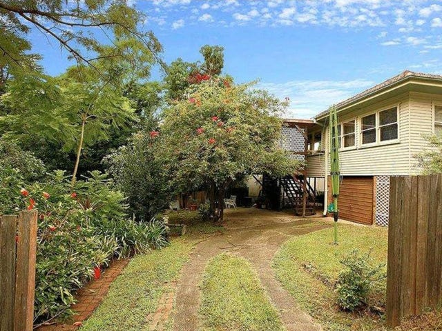 9 Pomona Street, Pennant Hills, NSW 2120