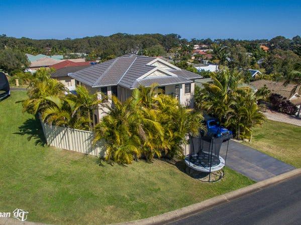6 Tobin Lane, Anna Bay, NSW 2316