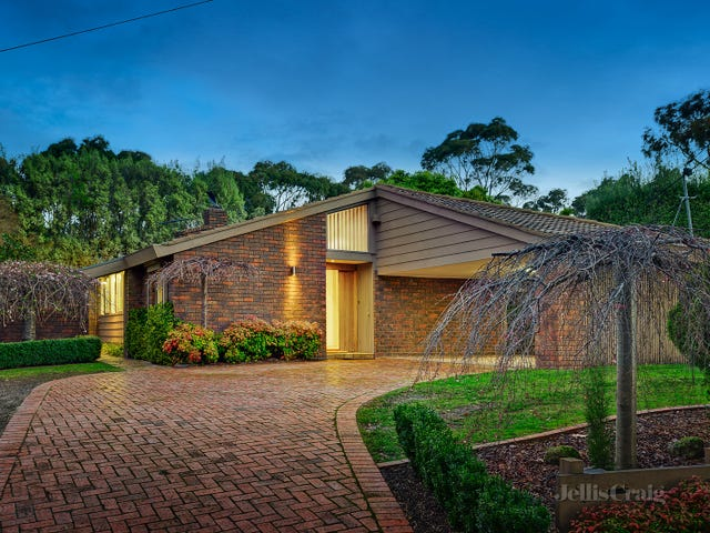 30 Canova Drive, Glen Waverley, Vic 3150